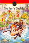 713.  The Fool's Disciples