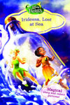 Disney Fairies Series - A Set of 8 Books
