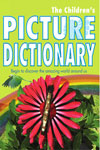 The Children's Picture Encyclopedia