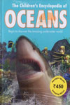 The Children Encyclopedia of Oceans