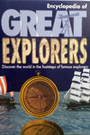 Encyclopedia of Great Explorers