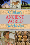 Children's Ancient World Encyclopedia