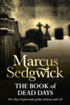 Marcus Sedgwick Series - A Set of 12 Books
