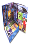 Student Discovery Science Encyclopedia
