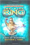 Infinity Ring Series - An assorted set of 8 Books