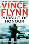 Vince Flynn: An assorted Set of 8 Books