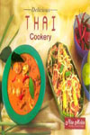 Cookery Books by Nita Mehta - An Assorted Set of 8 Books