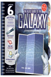 The Klutz Guide to the Galaxy Spiral-bound