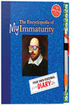 My Immaturity Journal SGL (Klutz) Hardcover