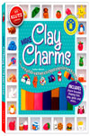Clay Charms (Klutz) Toy