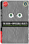 The Book of Impossible Objects (Klutz) Hardcover