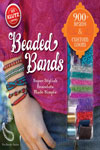Beaded Bands (Klutz) Paperback