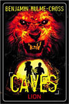 The Caves Series - Set of 6 Books