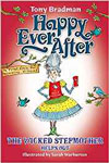 Happy Ever After Series - A Set of 6 Books