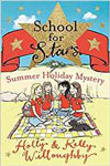 School for Stars Series - An Assorted Set of 6 Books