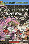 The Class Election