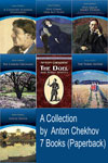 A Collection by Anton Chekhov