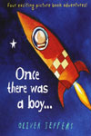 Once there was a boy Hardcover – Box set