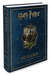 Product Details Harry Potter: Page to Screen - The Complete Filmmaking Journey