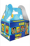 Tinkle Double Digest - An Assorted Set of 24 Books