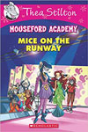 12. Mice on the Runway