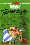 15. Asterix And The Roman Agent