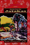 1003. Stories Of Jatakas