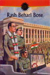 721.  Rash Behari Bose