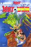 14. Asterix In Spain