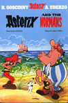 9. Asterix And The Normans