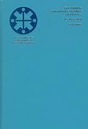 enid blyton mystery series pdf