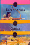 Indian Mythology Regular Titles - An Assorted Set: 50 Books