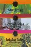 Buddhist and Jataka Tales, Ancient & Medieval History Regular Titles - A Set of 40 Books