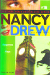 Nancy Drew Girl Detective Series - An Assorted Set of 45 Books Paperbacks