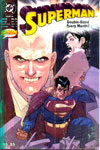 Superman Issue 28