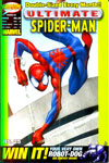 Ultimate Spider-Man Issue 22