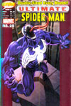 Ultimate Spider-Man Issue 27