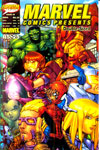 Marvel Issue 28