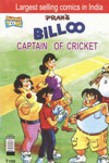 Billoo And  Import - Export
