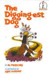 The Digging -East Dog