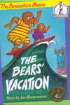 The Bears's Vacation