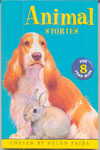 Animal Stories For 8 Year Olds