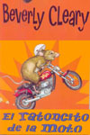 Beverly Cleary (18 Books)