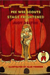 32. Stage Frightened