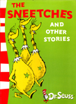 Yellow Back Book : The Sneetches and Other Stories