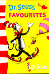 Dr. Seuss Favourites Set (8 Books)