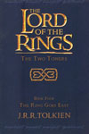 4. The Ring Goes East