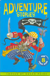 Adventure Stories For 8 Year Olds