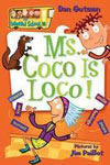 16. Ms. Coco Is Loco