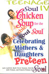 Chicken Soup Series Part - II - An Assorted Set of 40 Books